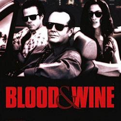 Blood & wine.jpg