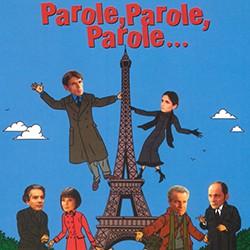 ParoleParoleParole.jpg