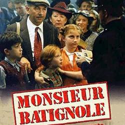 MonsieurBatignole.jpg