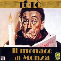 Il_monaco_di_monza_250x250.jpg