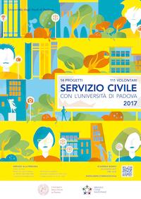 SCN_2017_manifesto