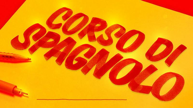 banner-corso-spagnolo