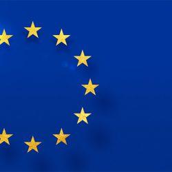 label europeo