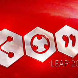 leap banner 2016