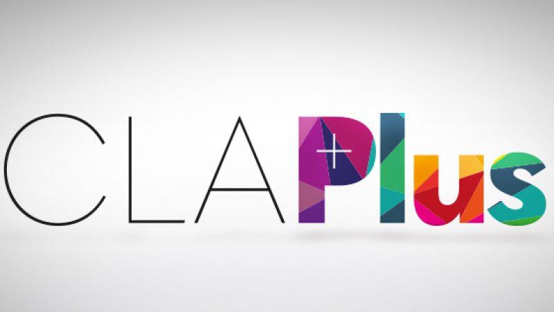 claplus-banner