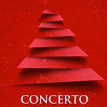 concerto-small