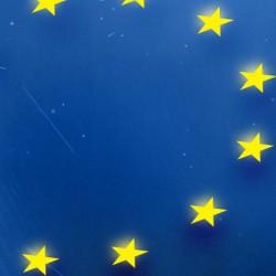 EUROCALL2015 Banner