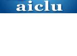 AICLU