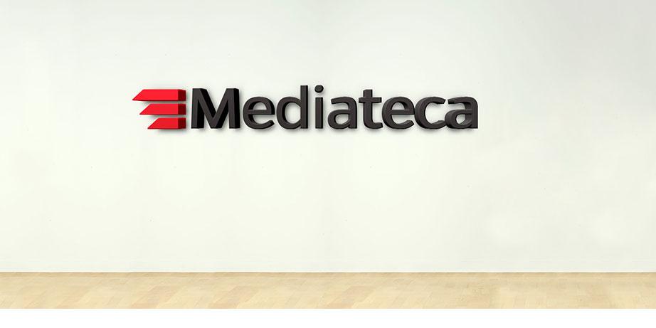 mediateca-banner