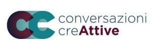 Logo Conversazioni Creattive