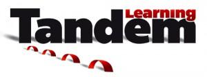tandem-learning-Logo