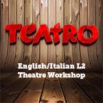 teatro inglese italiano L2