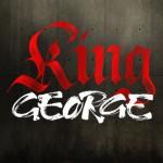 king-george-icon