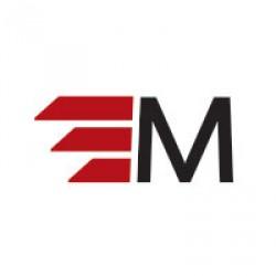 logo-mediateca