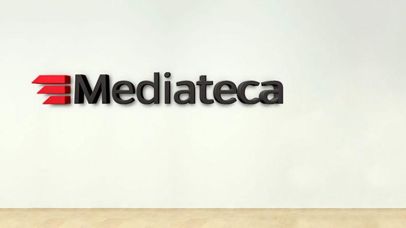 mediateca-banner-2 b