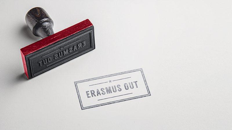 erasmus-out