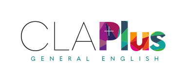 logo-GENERAL-ENGLISH