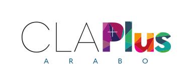 logo-arabo