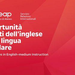 leap-tavolarotonda-banner