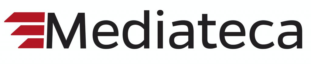 Questa immagine ha l'attributo alt vuoto; il nome del file è Mediateca_logo-1-1024x212.png