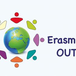 Test Erasmus OUT